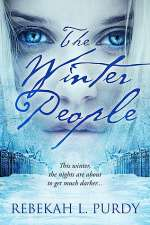 The Winter People (The Winter People, #1)