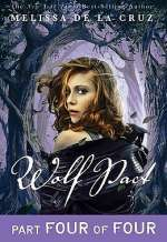 Wolf Pact: Part Four (Wolf Pact, #4)