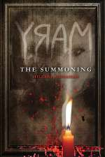 The Summoning (Bloody Mary, #1)