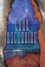 Lark Ascending (The Skylark Trilogy, #3)