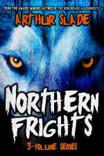 Northern Frights Trilogy