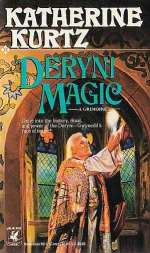 Deryni Magic