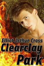 Clearclay Park (Demonic Survivors, #2)