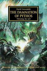 The Damnation of Pythos (Warhammer 40,000: The Horus Heresy, #30)