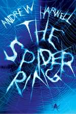 The Spider Ring