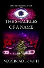 The Shackles of a Name