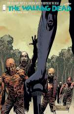 The Walking Dead, Issue #129 (The Walking Dead (single issues) #129)