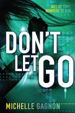 Don't Let Go (Persef0ne, #3)