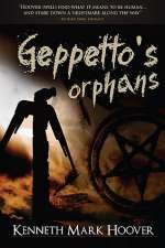 Geppetto's Orphans