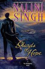 Shards of Hope (Psy-Changelings, #14)