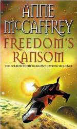 Freedom's Ransom (Catteni #4)