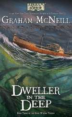 Dweller in the Deep