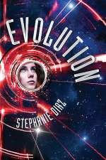 Evolution (Extraction, #3)