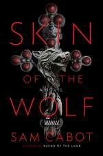 Skin of the Wolf (A Novel of Secrets, #2)