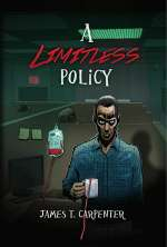 A Limitless Policy (Samuel the Vampire, #1)