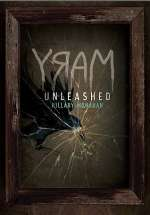 Unleashed (Bloody Mary, #2)