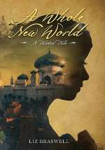 A Whole New World (Twisted Tales #1)