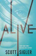 Alive (The Generations Trilogy, #1)