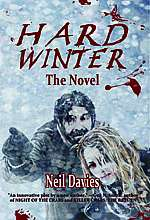 Hard Winter: The Novel