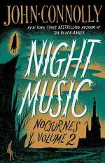 Night Music (Nocturnes, #2)