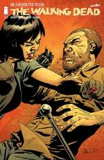 The Walking Dead, Issue #146 (The Walking Dead (single issues) #146)