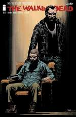 The Walking Dead, Issue #149 (The Walking Dead (single issues) #149)
