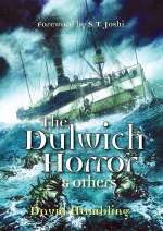 The Dulwich Horror & Others