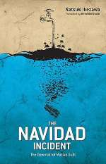 The Navidad Incident: The Downfall of Matías Guili
