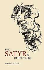 The Satyr and Other Tales
