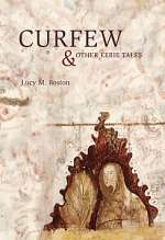 Curfew and Other Eerie Tales