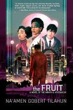 The Fruit (The Wrath & Athenaeum, #3)
