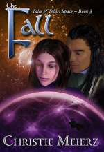 The Fall (Tales of Tolari Space, #3)