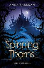 Spinning Thorns