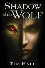 Shadow of the Wolf (Sherwood's Doom, #1)