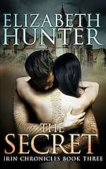 The Secret (The Irin Chronicles, #3)