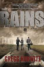 The Rains (The Rains Brothers, #1)