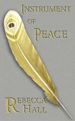 Instrument of Peace (Symphony of the Cursed, #1)