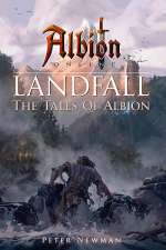 Landfall: The Tales of Albion