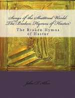 Songs of the Shattered World: The Broken Hymns of Hastur
