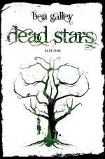 Dead Stars - Part One (Emaneska, #3)