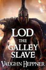 Lod the Galley Slave (Lost Civilization, #7)
