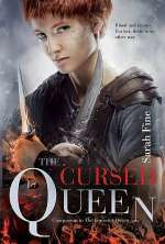The Cursed Queen (The Impostor Queen, #2)