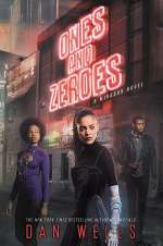 Ones and Zeroes (Mirador, #2)