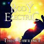 Body Electric (Mystic City, #3)