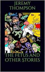 The Fetus and Other Stories