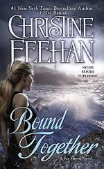 Bound Together (Sea Haven, #6)