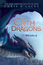 The Wearle (The Erth Dragons, #1)