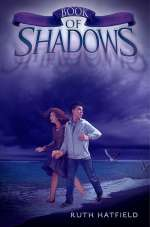 The Book of Shadows (The Book of Storms, #3)