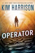The Operator (Peri Reed Chronicles, #2)