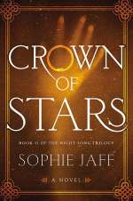 Crown of Stars (The Night Song Trilogy, #2)